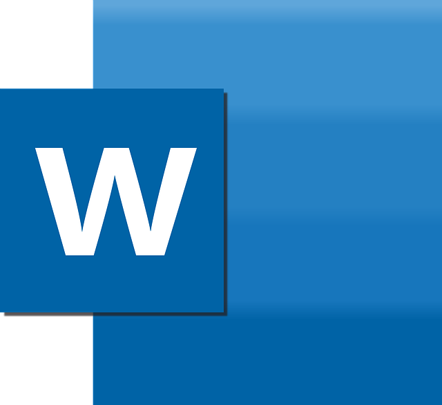 You can esign Microsoft Word documents easily