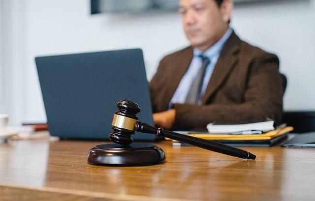 Are esignatures legal?