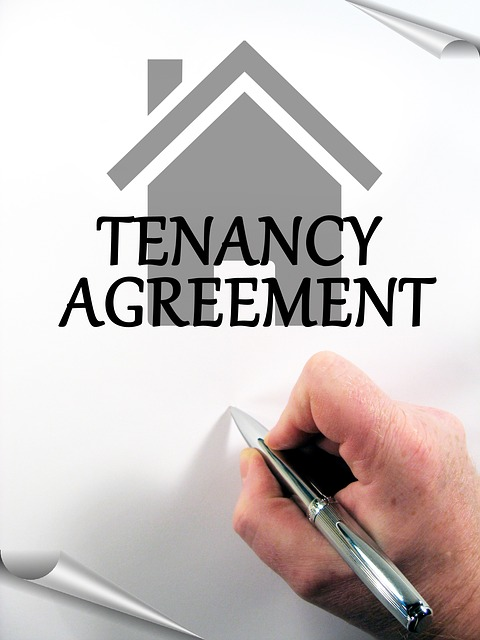 Lease Agreement Tips