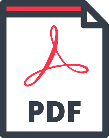 Add Signatures to Emailed PDF